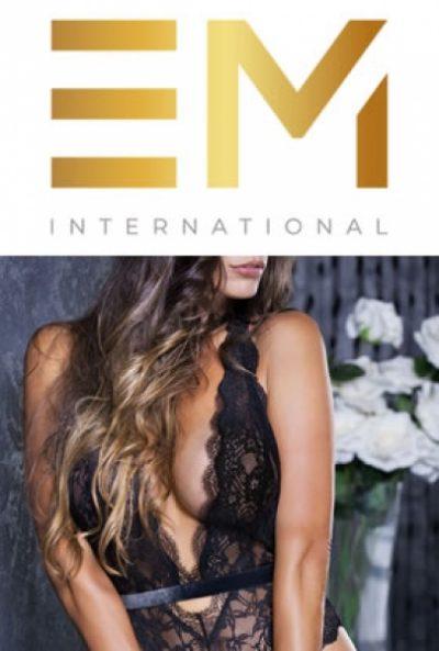 Escort Models International