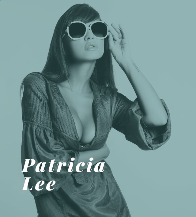 home_model_patricia_lee