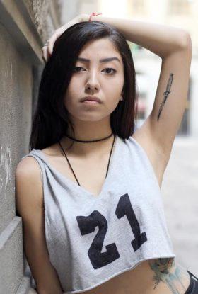 Kayleigh
