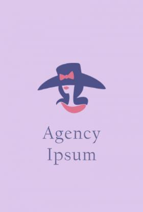 Pamela Agency