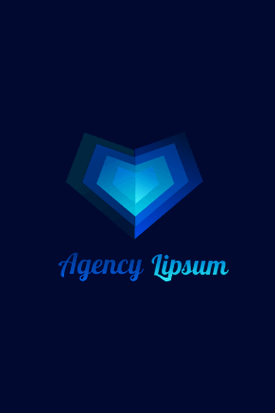 Autumn Agency