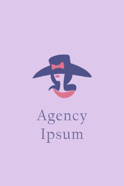 Delilah Agency
