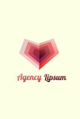 Frida Agency