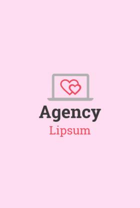Kristen Agency