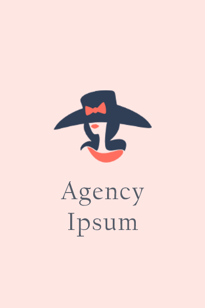 Iris Agency