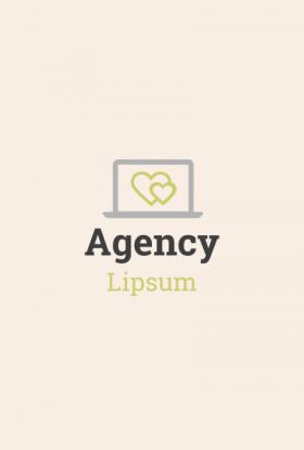Azaria Agency