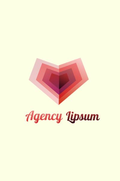 Deborah Agency
