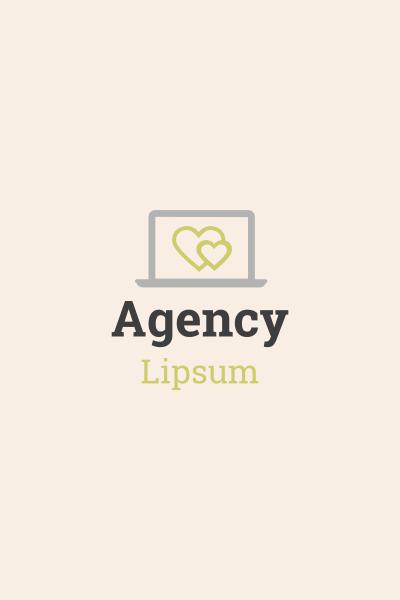 Parker Agency