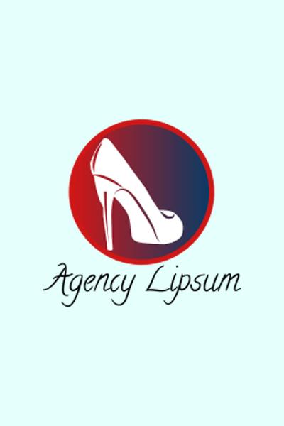 Hailey Agency