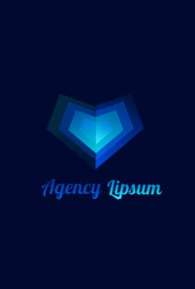 Faith Agency