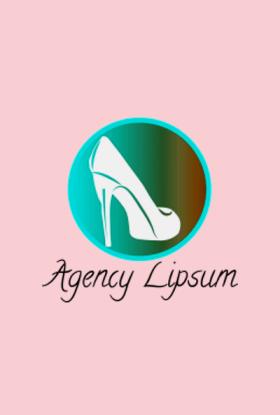 Melany Agency